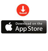 Appledownload