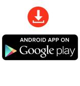 Googleplay_download
